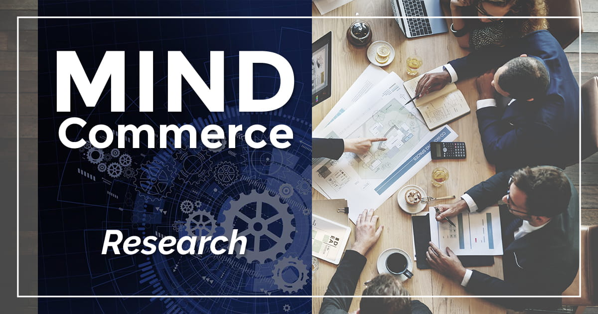 ICT Reports Services | Mind Commerce