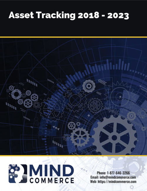 ICT Report | Mind Commerce